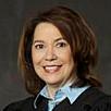 Judge Martha Walsh Hood