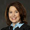 Judge Martha Walsh Hood