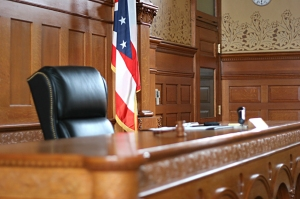 courtroom-judge-bench