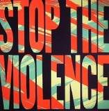 th_StopTheViolence