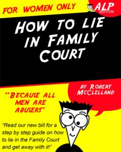 lying-in-family-court-for-dummies3-239x300